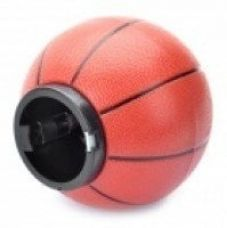Basketball Bottle opener for Rs. 199
