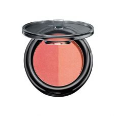 Buy Lakme Absolute Face Stylist Blush Duos, Peach Blush, 6 g from Amazon