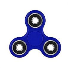 Buy Blackseed Fidget Spinner, Blue from Amazon
