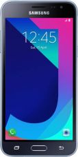 Samsung Galaxy J3 Pro (Black, 16 GB)  (2 GB RAM) for Rs. 7,490