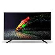 Flat 15% off on Croma LED HDR 80CM (32inch) - EL7329