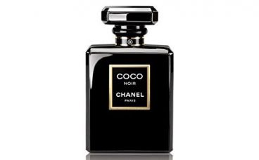 Buy Chanel Coco Noir Edp for Women, 50ml from Amazon