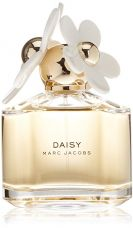 Buy Marc Jacobs Daisy for Women, 100ml from Amazon