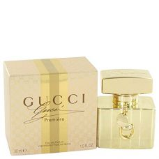 Gucci Premiere By Gucci Eau De Parfum Spray 1 OZ (Women) for Rs. 7,300