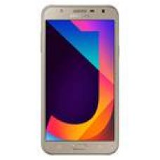 Flat 15% off on Samsung J7 Nxt (Gold, 16GB) Mobile Phone