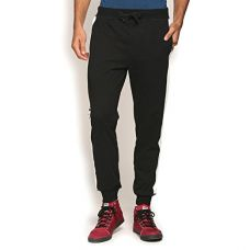 Buy Abof Men's Jeans from Amazon