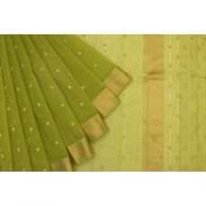 Chanderi Silk Cotton for Rs. 9,473