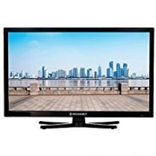 Buy ReConnect 61 cm (24 inches) RELEG2402 HD Ready LED TV (Black) from Amazon