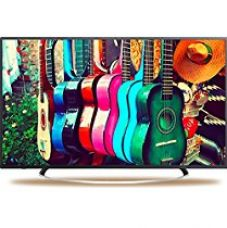 Intex 139 cm (55 inches) 5500 1321-3337-2 Full HD LED TV for Rs. 47,000