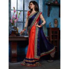 Sutva Navy Blue Colo for Rs. 3,733