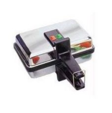 Buy Sandwich Toaster from Rediff