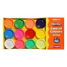 Funskool Case of Colours for Rs. 254