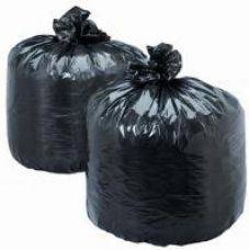 Buy Disposables Garbage Bag 90 Pcs for Rs. 142