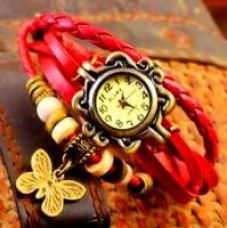 Buy Watches For Girls from ShopClues
