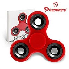 Buy Premsons SA71Z1VGJW Fidget Spinner, Colors May Vary from Amazon