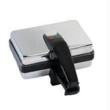 Buy Fully Automatic Electric Sandwich Toaster for Rs. 555