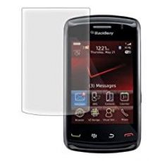 Buy SahiBUY Clear Screen Protector for BlackBerry Storm - BB 9520 from Amazon