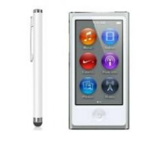 Apple iPod Nano 7th Gen Griffin Stylus for Rs. 290