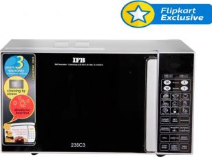 IFB 23 L Convection Microwave Oven for Rs. 9,499