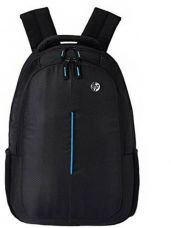 HP 15.6 inch Laptop Backpack  (Black) for Rs. 526