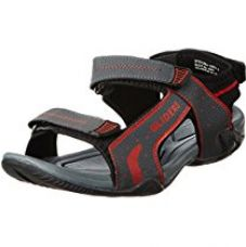 Buy Gliders (from Liberty) Men's Steller-1 Sandals and Floaters from Amazon