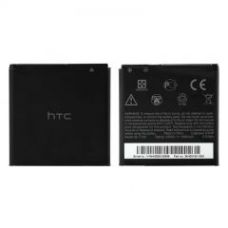 Buy Htc Battery Bl11100 35h00170-02m For Htc Phone from Rediff