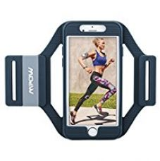 Buy Mpow Armband for Running Jogging Gym,Sports mobile phone case strap ,Designed Specifically for IPhone 7/6/6S from Amazon