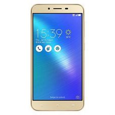 Buy Asus Zenfone 3 Max ZC520TL-4G110IN (Gold, 32GB) from Amazon