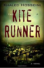 The Kite Runner (Alex Awards (Awards)) for Rs. 1,277
