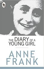 Buy The Diary of a Young Girl from Amazon