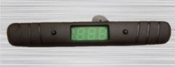 Car Digital Clock For Swift for Rs. 999
