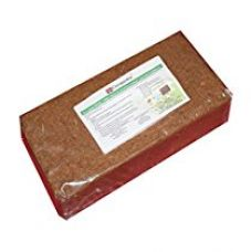 Cocogarden Cocopeat Bricks (Brown) for Rs. 259