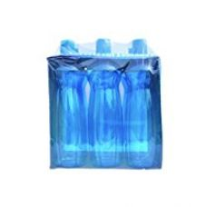 Milton pet PACIFIC bottle, Pack of 6psc, 1000ml, Color may vary for Rs. 199