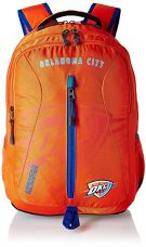 American Tourister 32 Ltrs Orange Laptop Bag (AMT NBA ALLSTAR BCKP01-ORG) for Rs. 900