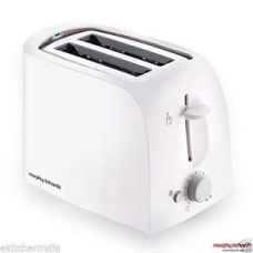 Buy Morphy Richards 2 Slice Pop up Toaster AT 201 from Ebay