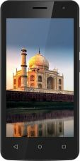 Buy iVooMi Me4 - 4G VoLTE (Champagne Gold, 8 GB)  (1 GB RAM) for Rs. 3,333
