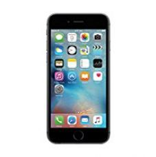 Flat 13% off on Apple iPhone 6S (Space Grey, 32GB)