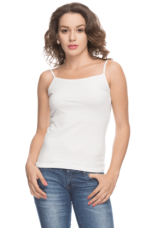 Buy X LIFEWomen Sleeveless Top    LIFE Women Sleeveless Top    ...       Rs 249 Rs 125  (50% Off)         Size: L from ShoppersStop