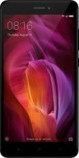 Redmi Note 4 (Black, 32 GB)  (3 GB RAM) for Rs. 10,999