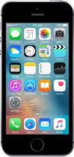Buy Apple iPhone SE (Space Grey, 32 GB) from flipkart