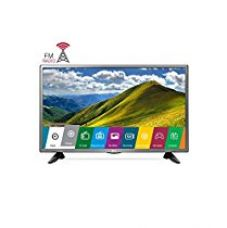 LG 80 cm (32 inches) 32LJ523D HD Ready IPS LED TV for Rs. 20,290