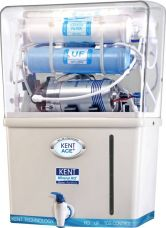 Get 32% off on Kent Ace+ 7 L RO + UF Water Purifier  (White, Blue)