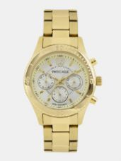 Get 70% off on Women Analogue Watch