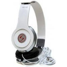 Buy Signature Vm46 Solo Hd Stereo Dynamic Over the Ear Wired Headphones from ShopClues