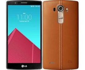 Buy LG G4 Leather Dual 32GB from Ebay