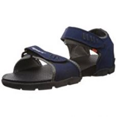 Buy Sparx Men's Athletic & Outdoor Sandals from Amazon