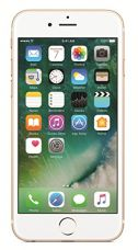 Apple iPhone 6 (Gold, 32GB) for Rs. 25,699