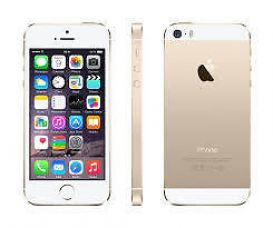 Buy Apple iPhone 5s 16GB for Rs. 11,499