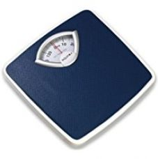 Equinox Personal Weighing Scale-Mechanical EQ-BR-9201 for Rs. 999