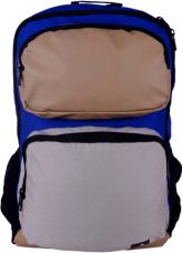 ADIDAS ST BP-2 Backpack  (Blue) for Rs. 1,399